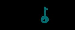 Hub-ez Logo