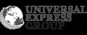 Universal Express Group Logo@2x