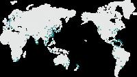 hub-ez map
