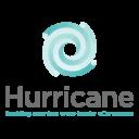 hurricane 128_1